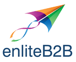 enliteB2B logo